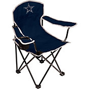 Rawlings Dallas Cowboys Youth Chair