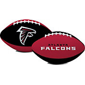 Rawlings Atlanta Falcons Hail Mary Mini Rubber Football