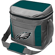 Rawlings Philadelphia Eagles 16-Can Cooler