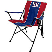 Product Image · Rawlings New York Giants TLG8 Chair 38984e9d4