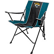 Rawlings Jacksonville Jaguars TLG8 Chair