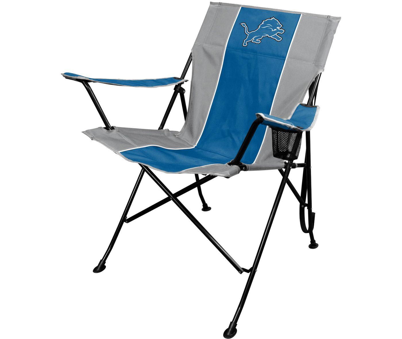 Rawlings Detroit Lions TLG8 Chair