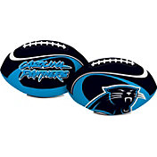 Panthers Accessories