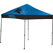 Rawlings Carolina Panthers 9'x9' Canopy Tent