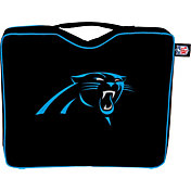 Rawlings Carolina Panthers Bleacher Cushion