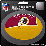 Rawlings Washington Redskins Quick Toss Softee Football