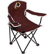 Rawlings Washington Redskins Youth Chair