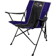 Rawlings Baltimore Ravens TLG8 Chair