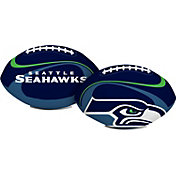 Rawlings Seattle Seahawks Goal Line Softee Football