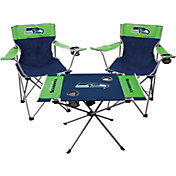 Rawlings Seattle Seahawks Tailgate Kit