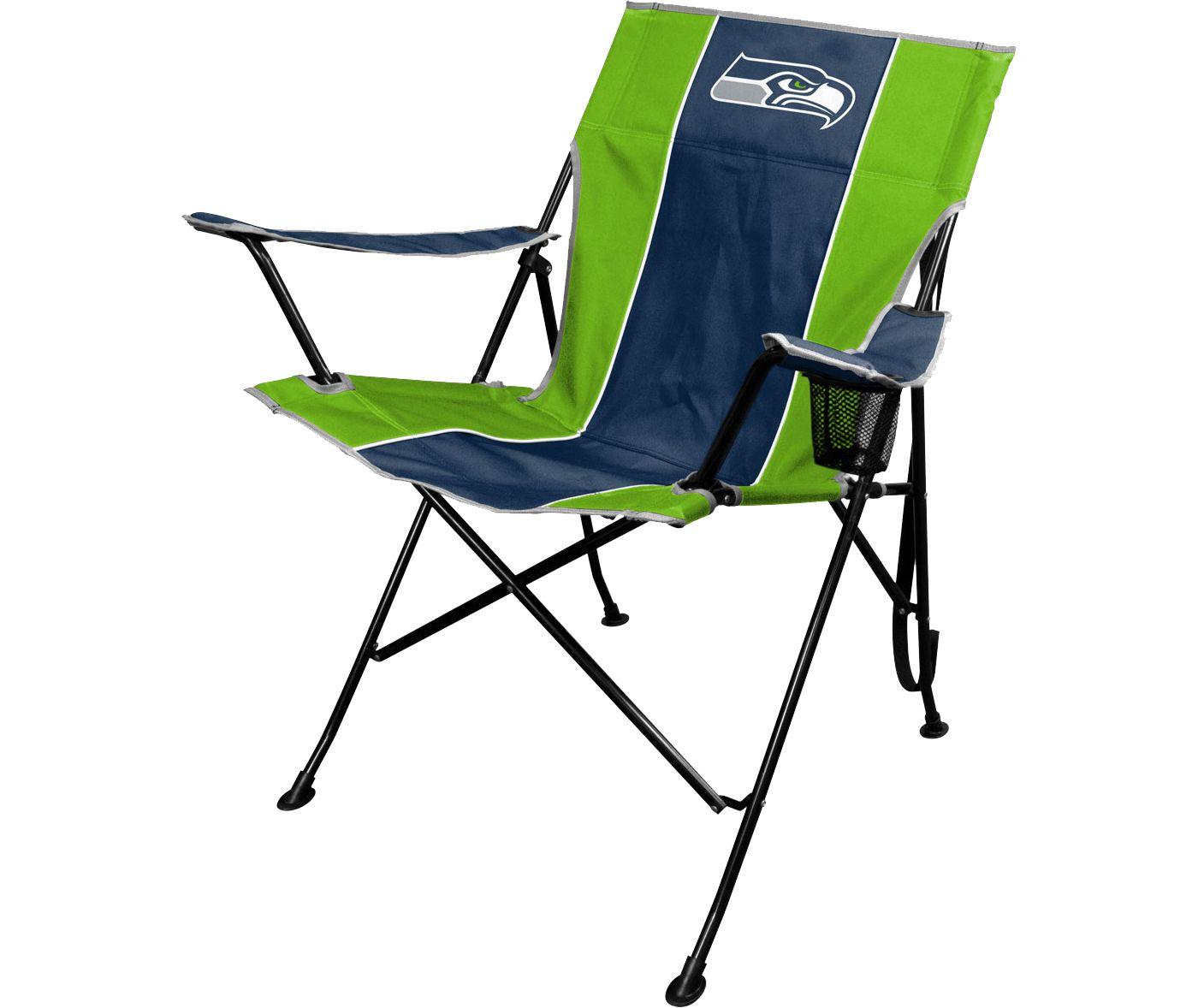 Rawlings Seattle Seahawks TLG8 Chair
