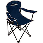Rawlings Seattle Seahawks Youth Chair