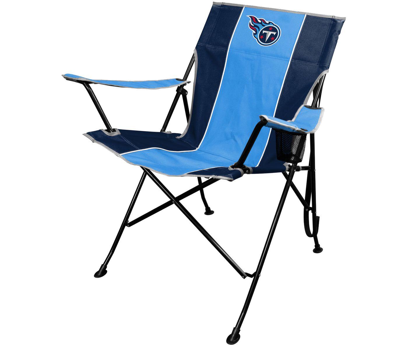 Rawlings Tennessee Titans TLG8 Chair