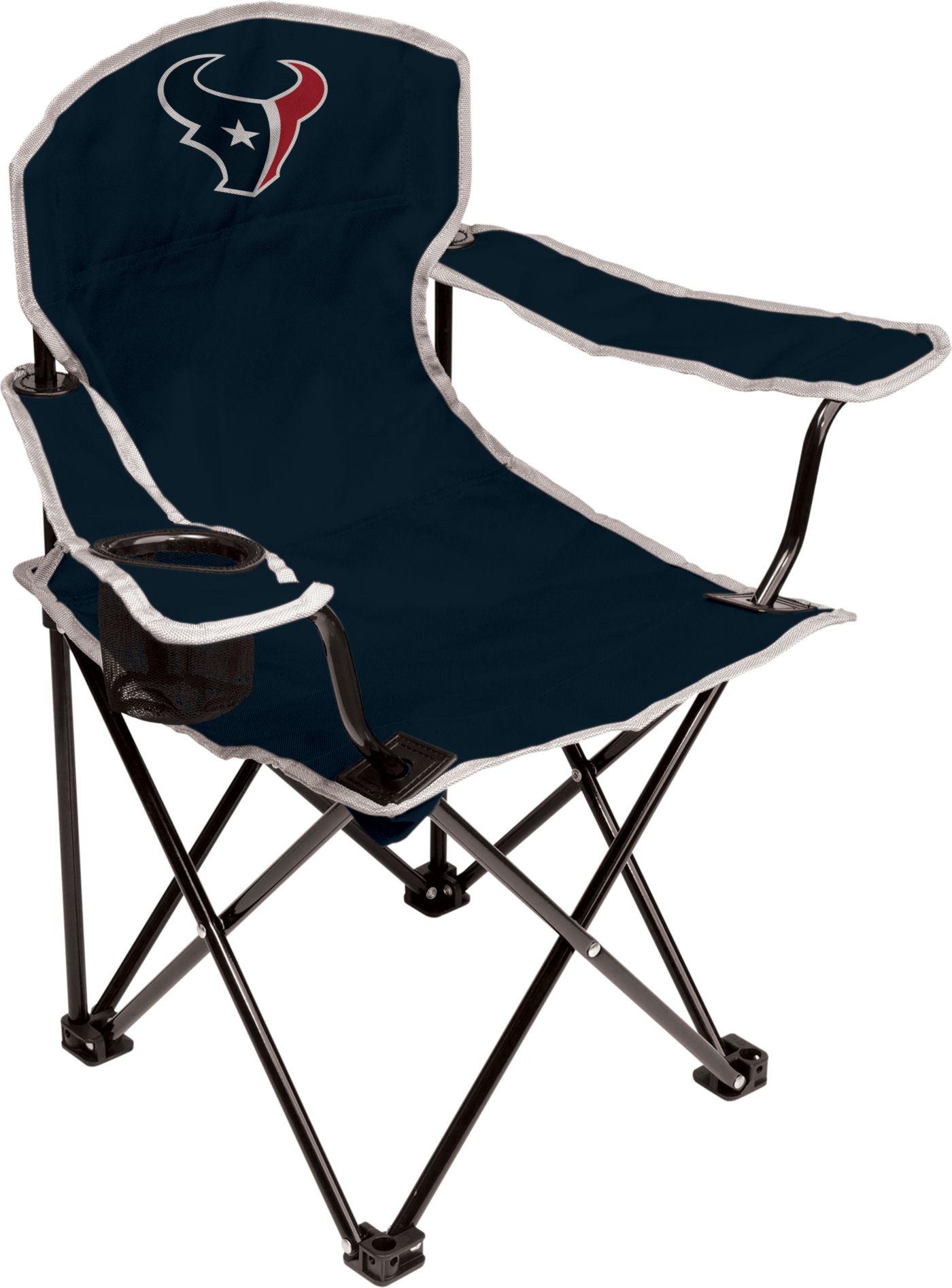 Rawlings Houston Texans TLG8 Chair