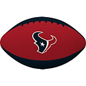 Rawlings Houston Texans Hail Mary Youth Football