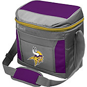 Rawlings Minnesota Vikings 16-Can Cooler