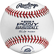 Rawlings RPLB 14U Pony League Baseball
