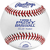 Rawlings RPLB1 Competition Grade Pony League Baseball