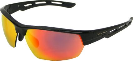 Rawlings 29 Baseball Sunglasses