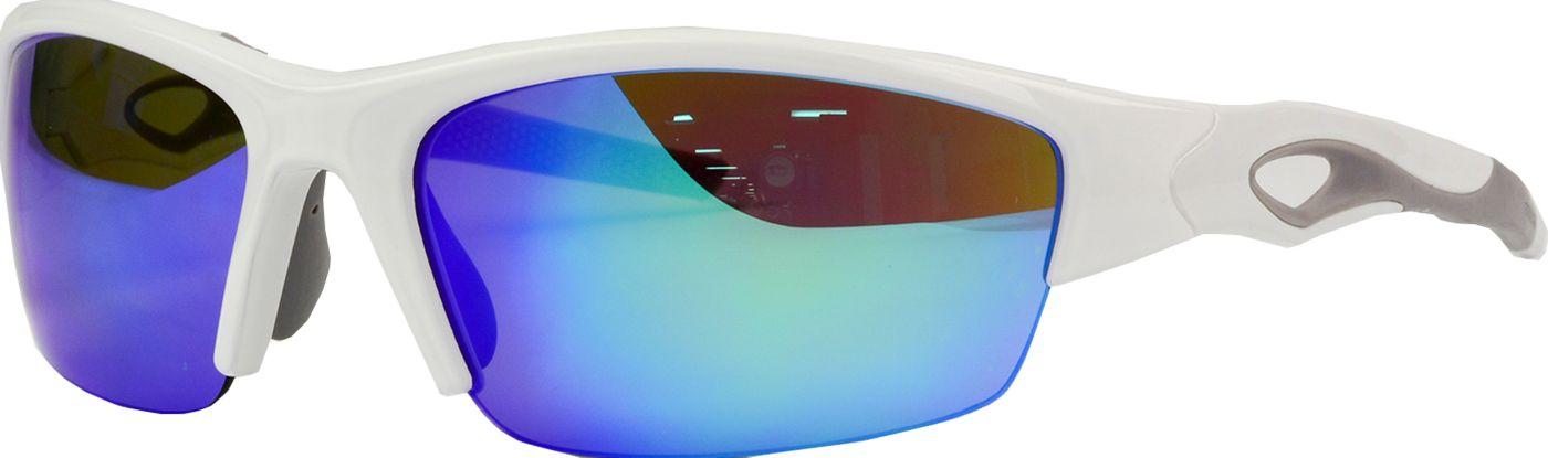 Rawlings Men's 32 Baseball Sunglasses