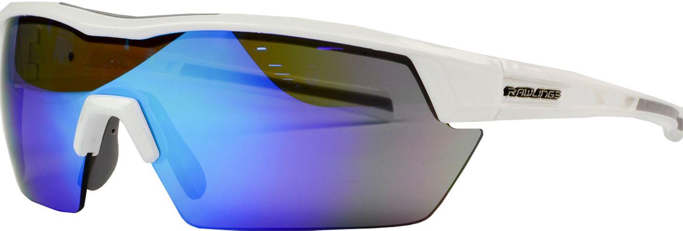 Rawlings Men's 34 Baseball Sunglasses