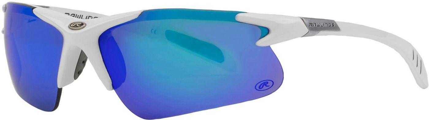 Rawlings Men's 3 RV Sunglasses