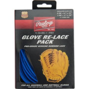 Rawlings Glove Re-Lace Pack