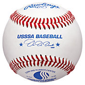 Rawlings Baseballs | Best Price Guarantee at DICK'S