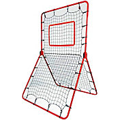 Rawlings Youth Y-Frame Comebacker