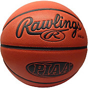 "Rawlings PIAA Game Basketball (28.5"")"