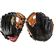 "Rawlings 11.25"" Youth Premium Pro Taper Series Glove"