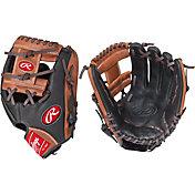 Rawlings 11.25'' Youth Premium Pro Taper Series Glove