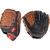 Rawlings 11.5'' Youth Premium Pro Taper Series Glove