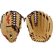 Rawlings Youth 12.25'' GG Elite Pro Taper Series Glove