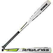 "Rawlings 5150 2¾"" USSSA Bat 2017 (-10)"