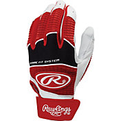 Rawlings Youth Workhorse 950 Batting Gloves