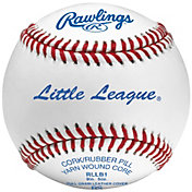 Baseballs For Sale >> Baseballs Buy More Save More At Dick S Sporting Goods