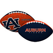 Rawlings Auburn Tigers Junior-Size Football
