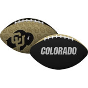 Rawlings Colorado Buffaloes Junior-Size Football