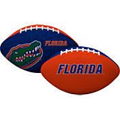 sale retailer 7986f f2ffc Rawlings Florida Gators Junior-Size Football