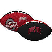 Rawlings Ohio State Buckeyes Junior-Size Football