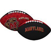 Rawlings Maryland Terrapins Junior-Size Football