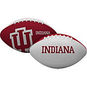 Rawlings Indiana Hoosiers Junior-Size Football