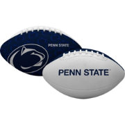 Rawlings Penn State Nittany Lions Junior-Size Football