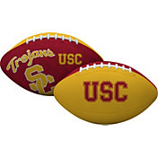 Rawlings USC Trojans Junior-Size Football