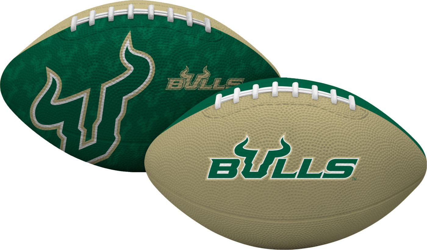 Rawlings South Florida Bulls Junior-Size Football