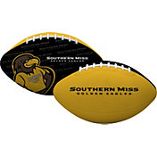 Rawlings Southern Miss Golden Eagles Junior-Size Football