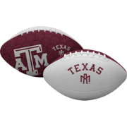 Rawlings Texas A&M Aggies Junior-Size Football