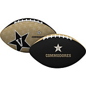 Vanderbilt Commodores Football Gear