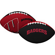 Rawlings Wisconsin Badgers Junior-Size Football